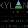 Skyland Equipment Ltd