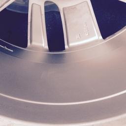 WheelRight - Wheel After Weld Repair