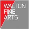 Walton Fine Arts