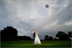 The Heath House, Staffordhsire Weddings