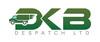 DKB Despatch