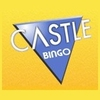 Castle Leisure
