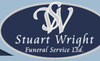 Stuart Wright Funeral Director