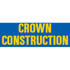 Crown Construction