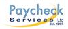 Paycheck Services Ltd