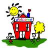 The Wendy House Nursery Ltd