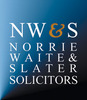 Norrie Waite & Slater