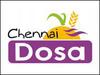Chennai Dosa