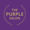 The Purple Salon