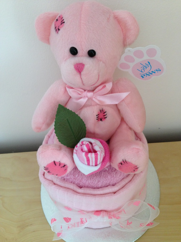 Baby Showers Sheffield ~ Details for flutterby baby in beech crescent eckington