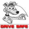 Prodrive Driving School