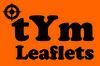 TYM Leaflets