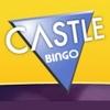 Castle Leisure Neath