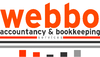 Webbo Accountancy & Bookkeeping Services