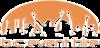 B C Events Hire Ltd