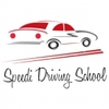 Speedi Driving School