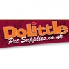 Dolittle Pet Supplies Ltd Within Sutton Green Garden Centre