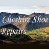 Cheshire Shoe Repairs