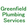 Greenfield Plumbing Services