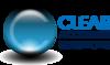 Clear Accounts Solutions Ltd