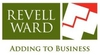 Revell Ward Ltd