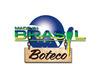 Made in Brasil Boteco