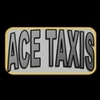 Ace Taxis Wells