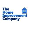 The Home Improvement Company