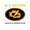 M S Motors