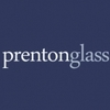 Prenton Glass
