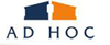 Ad Hoc Property Management