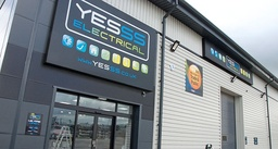 Burnley Branch - Tel: 01282 688078