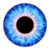 Eye Excellence