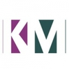 K M Accountants