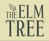 Elm Tree Pub