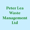 Peter Lea Skip Hire