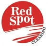 Red Spot Cleaning