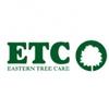 Eastern Tree Care