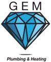 G E M Plumbing & Heating