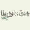 Llanteglos Estate