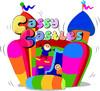 Cassy Castles