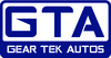 Gear Tek Autos