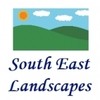 South East Landscapes