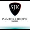 S J K Plumbing & Heating Services