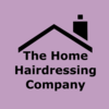 The Home Hairdressing Company