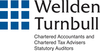 Wellden Turnbull Chartered Accountants