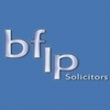 Bedford Family Law Partnership