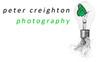Peter Creighton Photography