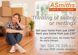 A6selling Renting1