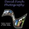 David Finch Photography